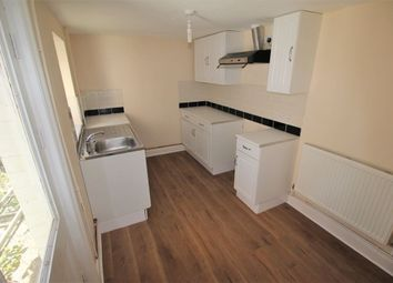 2 bed terraced house for sale in Haven Avenue, Grimsby DN31