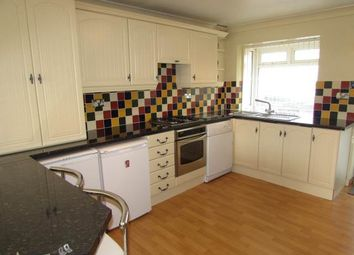Thumbnail 2 bedroom property to rent in Millwood Street, Manselton, Swansea