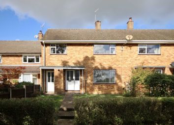 Paddock Way, Hemel Hempstead HP1. 3 bed property