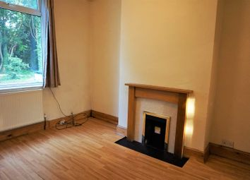 Thumbnail 3 bedroom terraced house to rent in St. Marks Street, Manchester