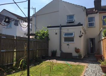 Thumbnail 3 bedroom property to rent in High Street, Eastleigh