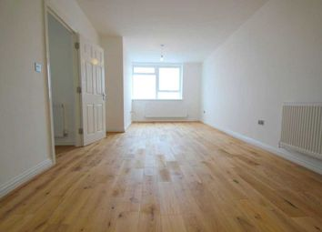 Thumbnail 2 bed flat to rent in 113/115 High Street, Brentwood, Essex