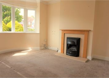 3 bed terraced for sale in Anthony Grove