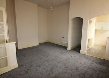 Thumbnail 1 bed flat to rent in Green Street East, Darwen