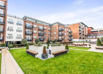 Thumbnail 1 bed flat for sale in Royal Quarter, Kingston Upon Thames, Surrey
