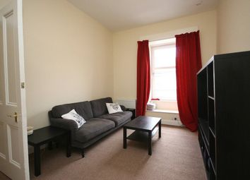 Thumbnail 2 bed flat to rent in Steel's Place, Morningside, Edinburgh