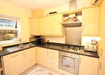Thumbnail 2 bed flat to rent in 18 Fairfield Road, Beckenham