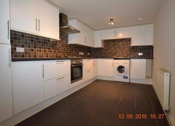 Thumbnail 2 bed flat to rent in Kirkland Street, Maybole, South Ayrshire, 7HD
