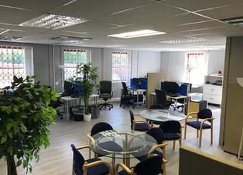 Thumbnail Office to let in 5 Eghams Court, Boston Drive, Bourne End, Buckinghamshire
