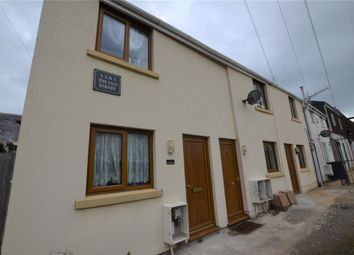 6 bed end terrace house for sale in Rear Of 292 Union Street, Torquay, Devon TQ2