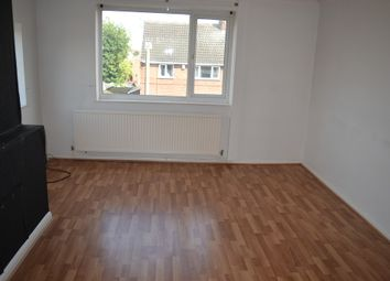Thumbnail 3 bed flat to rent in 10A Aymer Drive, Thurcroft