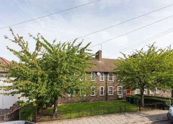 Photo of Harting Road, London SE9