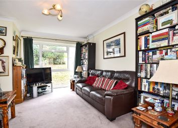 3 bed semi-detached house for sale in Finians Close, North Hillingdon, Middlesex UB10