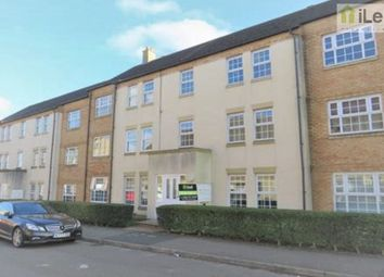 2 bed flat to rent in Finney Drive, Grange Park, Northampton NN4