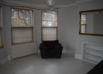 Thumbnail 2 bed flat to rent in Malborough Road, Haringey