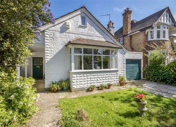 Thumbnail 4 bed bungalow for sale in Gloucester Road, Hampton