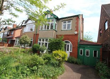 Thumbnail 3 bed semi-detached house for sale in Forefield Lane, Liverpool, Merseyside