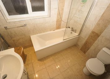 Thumbnail 4 bed detached house for sale in Avonhead Close, Horwich, Bolton