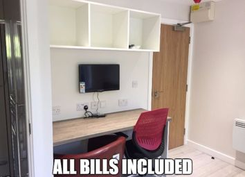 Thumbnail 1 bedroom flat to rent in Dawlish Road, Selly Oak, Birmingham