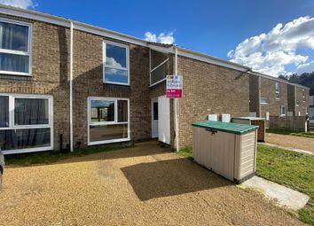 2 bed property to rent in Myrtle Close, RAF Lakenheath, Brandon IP27