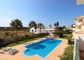 Thumbnail 2 bed apartment for sale in Olhos De Agua, Olhos De Água, Albufeira Algarve