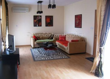 Thumbnail 3 bed apartment for sale in Anavargos Ave, Paphos, Cyprus