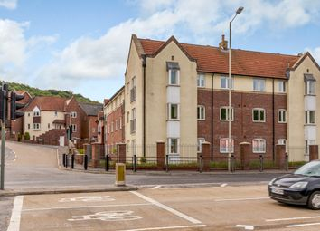 Thumbnail 2 bed flat for sale in Ingle Close, Scarborough, North Yorkshire