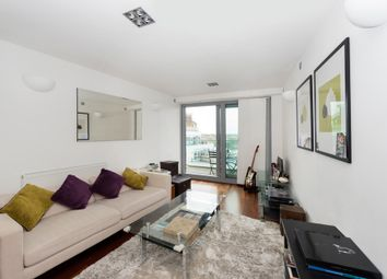 Thumbnail 2 bed flat for sale in Altura Tower, Bridges Court Road