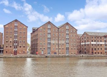 Thumbnail 2 bed property to rent in The Docks, Gloucester