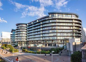 Centurion Building, 376 Queenstown Road, London SW11