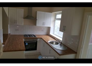 Thumbnail 2 bed terraced house to rent in Glasgow Street, Hull
