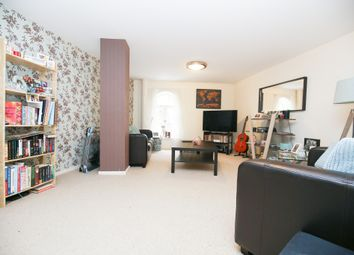 Thumbnail 1 bed flat for sale in Hanover Mill, Hanover Street, Quayside