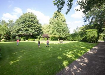 Thumbnail 2 bed flat to rent in Fairacre Court, Northwood, Middlesex