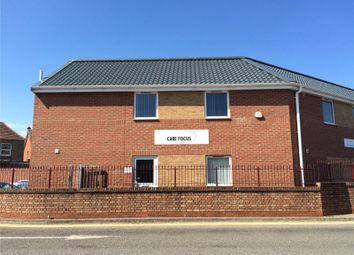 Thumbnail Office to let in Smalls Yard, Dellers Wharf, Taunton, Somerset
