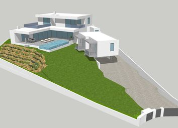 Thumbnail 4 bed villa for sale in Alvor, Portimão, Portugal