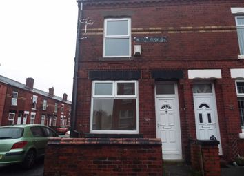 Thumbnail 2 bedroom end terrace house to rent in 38, Azalea Avenue, Gorton