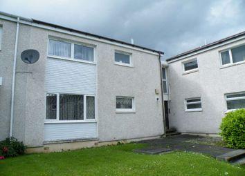 1 bed flat for sale in Glen More (Sales), East Kilbride, South Lanarkshire G74