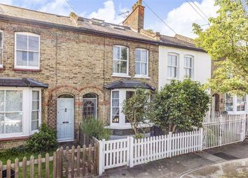3 bed property for sale in Bushy Park Road, Teddington TW11