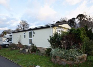 Thumbnail 2 bed property for sale in Beech Park, Chesham Road, Wigginton, Tring
