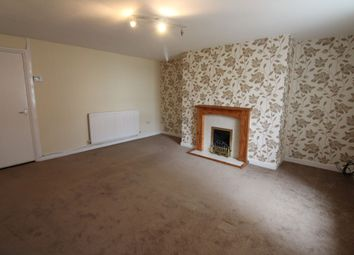 Thumbnail 2 bed terraced house to rent in Boyne Street, Willington, Crook