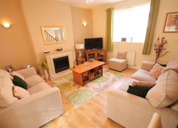 Thumbnail 2 bedroom terraced house for sale in Elm Street, Langley Park, County Durham