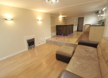 Thumbnail 2 bedroom flat for sale in Sutherland Road, Mutley