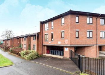 2 bed flat for sale in Deansgate Road, Reading, Berkshire RG1