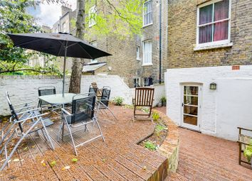 2 bed flat for sale in Finborough Road, London SW10