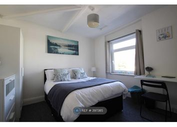 Thumbnail Room to rent in Bedford R3, Plymouth