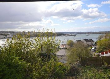 Thumbnail 3 bedroom terraced house to rent in Boscundle Row, Saltash, Cornwall