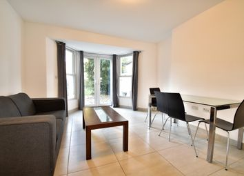 Thumbnail 2 bed flat to rent in Thane Villas, Finsbury Park