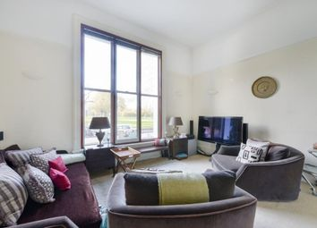 Thumbnail 2 bed flat to rent in Spencer Park, London