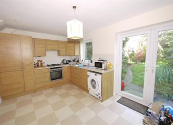Thumbnail 3 bed property to rent in Harting Down, Petersfield