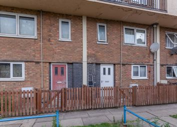 Thumbnail 2 bed property for sale in Edmonton Road, Leicester